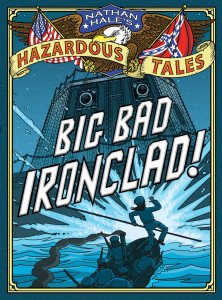 Big Bad Ironside
