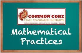 CCSS Standards #3 (2)