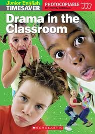 Classroom Drama #4 (2)