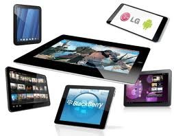 Computer Tablet Image #1.png