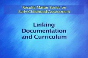 Curriculum #22