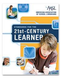 Curriculum #5