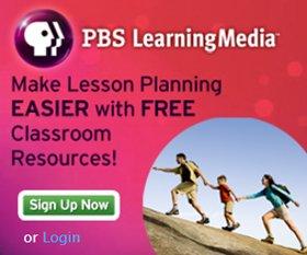 Digital PBS #1