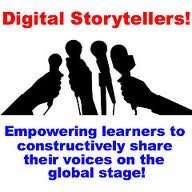 Digital Storytelling #7