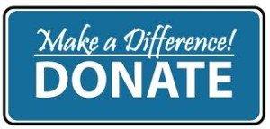 Donate #1