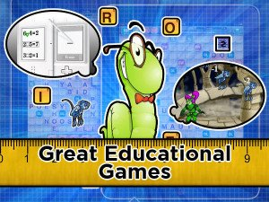 Education Games #11