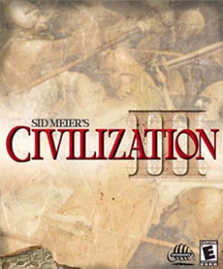 Game Civilization III