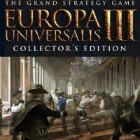Game Europe #1