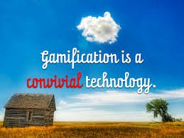 Gamification #1