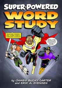 Graphic Novels #2