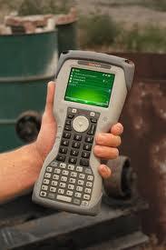 Handheld Image