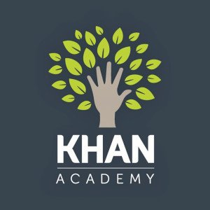 Khan Academy #1