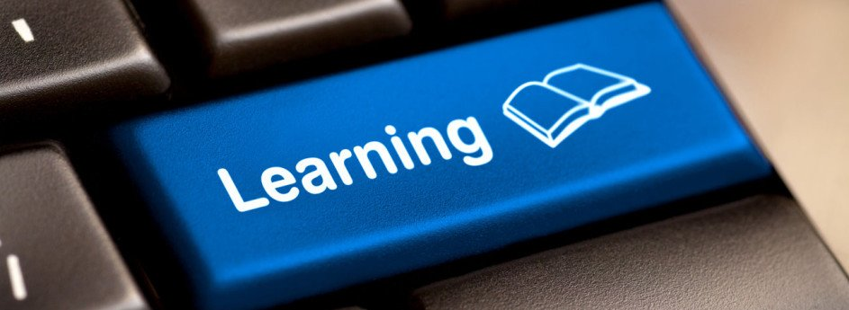 K-12 Online Learning