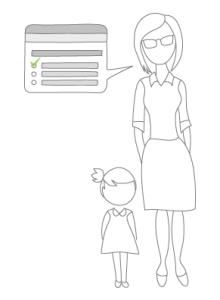 Parenting #5.jpg