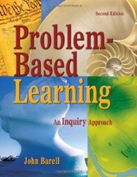 Problem based Learning #5