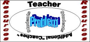 Problem based Learning #7