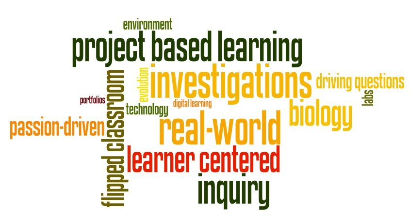 http://www.magnet.edu/files/2013-conferences/2013-technical-assistance-training/tat13-bios-pics/pbl-worddle.jpg