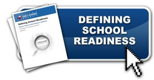 School Readiness #1