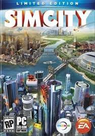 Sim City #1