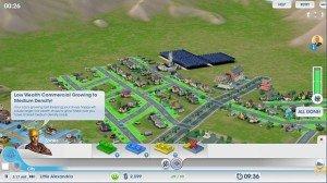 Sim City #4