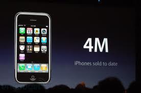 Smartphone Image #1