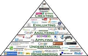 bloom-interactive-pyramid-12ta9bt[1]