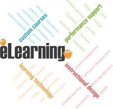 eLearning Services #1