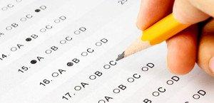 Assessment & Testing #2 (2)