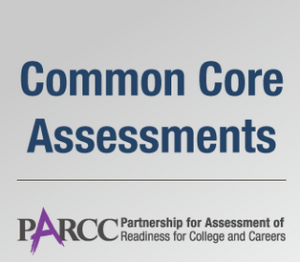 Assessments Common Core #1