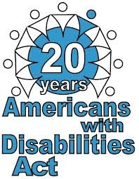 Disabilities Education #11