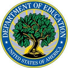 Federal Education Programs #4