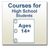 High School courses #1