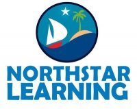 K-12 On-line learning #9