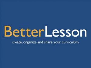 Lesson Planning #8