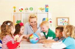 Preschool #6