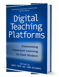 Teacher Digital #2