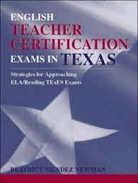Teacher Evaluation #1