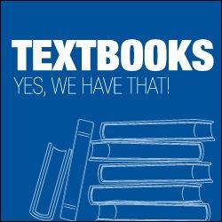 Textbook Sales #2