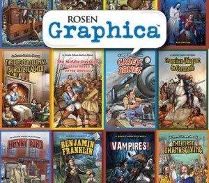 Textbooks #11