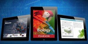 Textbooks #9