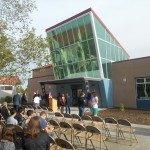 Piner Tech Building 002