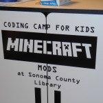 Minecraft Camp 024