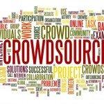Crowdsourcing #1