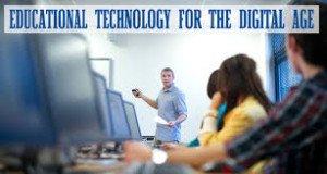 Ed Tech #2