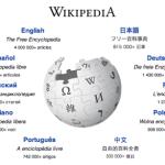 Wikipedia #4