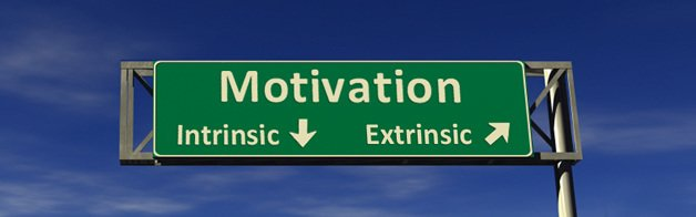 quitting smoking extrinsic and intrinsic motivation The few studies that have examined motivation to quit among mental   reasons for quitting: intrinsic and extrinsic motivation for smoking.